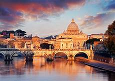 explore the treasures of vatican city an italy vacation goway