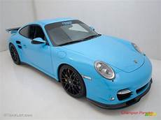 lovely blue car paint 11 light blue car paint colors newsonair org