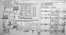 fuse box diagram page 2 vauxhall zafira owners club s