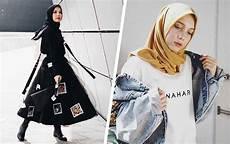 Deretan Selebgram Hijabers Indonesia Yang Inspiratif Dan