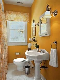 Kleines Badezimmer Gestalten - kleines bad ideen 57 wundersch 246 ne vorschl 228 ge archzine net