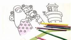 Vorschule Malvorlagen Anleitung Vorschule Malvorlagen Anleitung Malbild