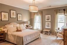 romantische schlafzimmer ideen romantische wohnideen f 252 r schlafzimmer design ideen top