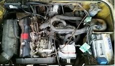 t3 1 6 diesel general ueberholter motor postbus