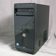 pc hp pro hp pro 3500 i3 3240 3 4ghz 4gb 1tb win 8 wifi tower