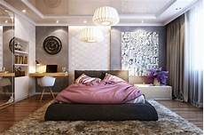 Home Decor Ideas For Couples by Design And Decor Ideas For Couples