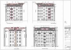 enev 2018 altbau enev sanierung fr die sanierung bestehender immobilien