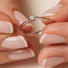 average cost of engagement ring in 2012 popsugar career