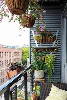 balkon ideen pflanzen 20 hanging planter ideas for home pretty designs
