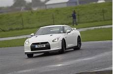old car owners manuals 2009 nissan gt r parking system nissan gt r 2009 2015 used buying guide autocar