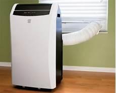 climatiseur avec evacuation le climatiseur mobile les avantages fashion gazette fr