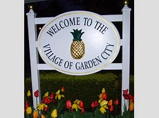 Garden City, New York   Wikipedia