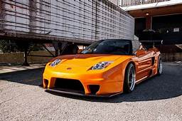 17 Best Images About Acura NSX On Pinterest  Cute