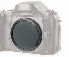 kamera geh 228 usedeckel f 252 r micro four thirds auf rechnung