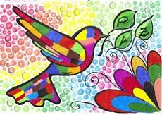 projeto linhas e cores 1 186 e ensino m 233 dio artes visuais caetano de cos