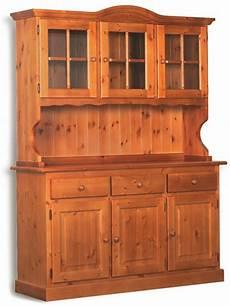 credenza in legno lavori in legno di falegnameria a misura posa in