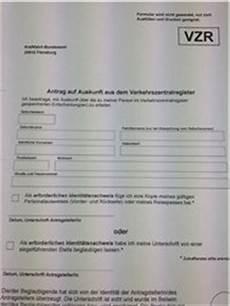 flensburg punkte abfrage punktestand in flensburg abfragen abfrage