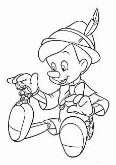 araguaney dibujo para colorear dibujos para colorear pinocho y gepetto
