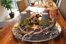 adventskranz weihnachten advent wreath