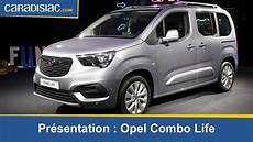opel combo 15 free hq puzzle on