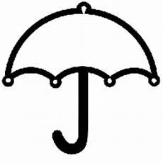Gratis Malvorlagen Regenschirm Pdf Malvorlagen Window Color Vorlagen Ausmalbilder Herbst