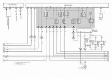1998 gmc jimmy ac wiring diagram 1996 gmc truck jimmy 4wd 4 3l fi ohv 6cyl repair guides overall electrical wiring diagram