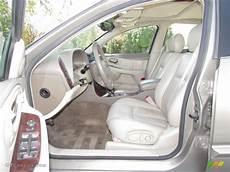 automotive service manuals 1996 oldsmobile aurora interior lighting 2001 oldsmobile aurora 3 5 interior photo 55595680 gtcarlot com