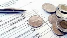 imu si paga sulla prima casa imu tasi 2016 si paga l abitazione principale o la prima
