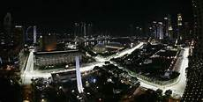 Singapore What You Need To Rookie F1
