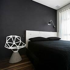 wand grau mehr als 150 unikale wandfarbe grau ideen