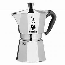 cafetiere bialetti moka express bialetti moka express espresso maker 3 cup s of