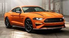 ford performance vehicles by 2020 2020 ford mustang 2 3l performance package will be a