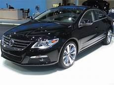 vw passat cc v6 4motion vw passat cc v6 4motion laptimes specs performance data