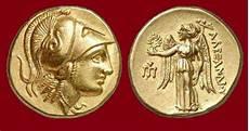 antica moneta persiana questi pezzi si chiamarono statere peso standard e di