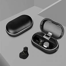 Bakeey True Wireless Bluetooth Earphone Hifi by Bakeey X26 Tws Bluetooth 5 0 True Wireless Earbuds Smart