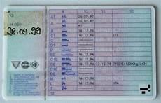 B Führerschein Anhänger - pkw anh 228 nger welchen f 252 hrerschein brauche ich