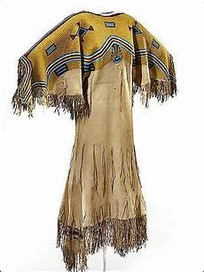 robe indienne d amérique robe pour indienne indiens d am 233 rique
