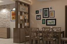 living room and dining room partition designs modern room partition designs