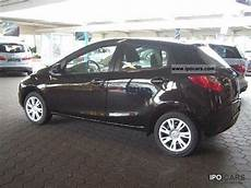 2011 mazda 2 automatic center line car photo and specs