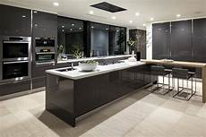 Modern Cabinet Design For Kitchen modern kitchen cabinets design kitchen design