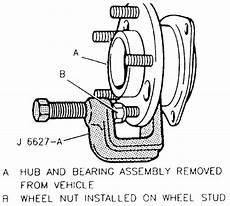 repair anti lock braking 1992 toyota paseo engine control repair guides brake operating system brake light switch autozone com