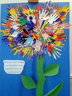 fiore manni data di nascita idee per decorare la classe scuolainsoffitta