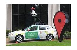 Google Street View  Wikipedia