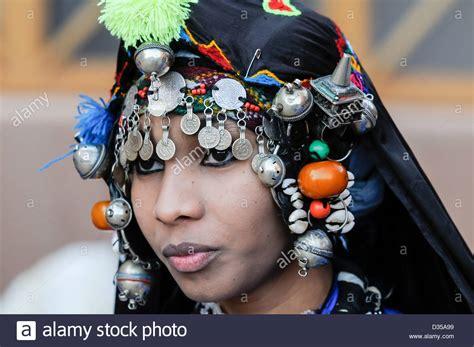Berber Vs Arab