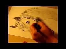 ostwind malvorlagen kinder zeichnen und ausmalen