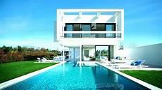 Les Plus Belles Villas Du Jeu Incroyable Inspirations Et
