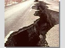 earthquake insurance in california