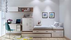 Bedroom Ideas Apartment by Top 20 Small Apartment Small Bedroom Interior Design