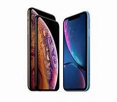 bring your iphone xs max xs or xr to us mobile and get up