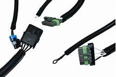 88 gmc jimmy light wiring 88 98 chevy gmc truck light wiring harness blazer suburban tahoe yukon c k lights